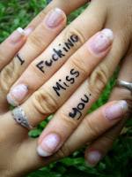 Berbagai Alasan Kuat Menghindari Hubungan INTIM Pada Dating Pertama