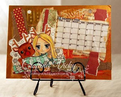 http://1.bp.blogspot.com/-2ygkNMdgkIY/Vd0JdLgZYQI/AAAAAAAAbWE/dDKb0jmunsI/s400/Reindeer%2Bfriendship.JPG