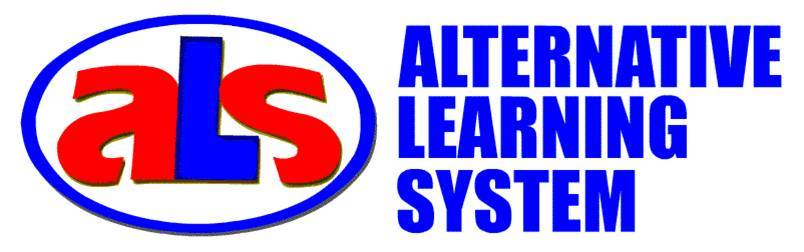 Als alternative learning system essay