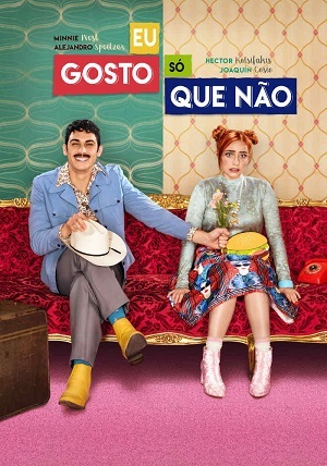 Me gusta pero me asusta 1920x1080 Download torrent download capa