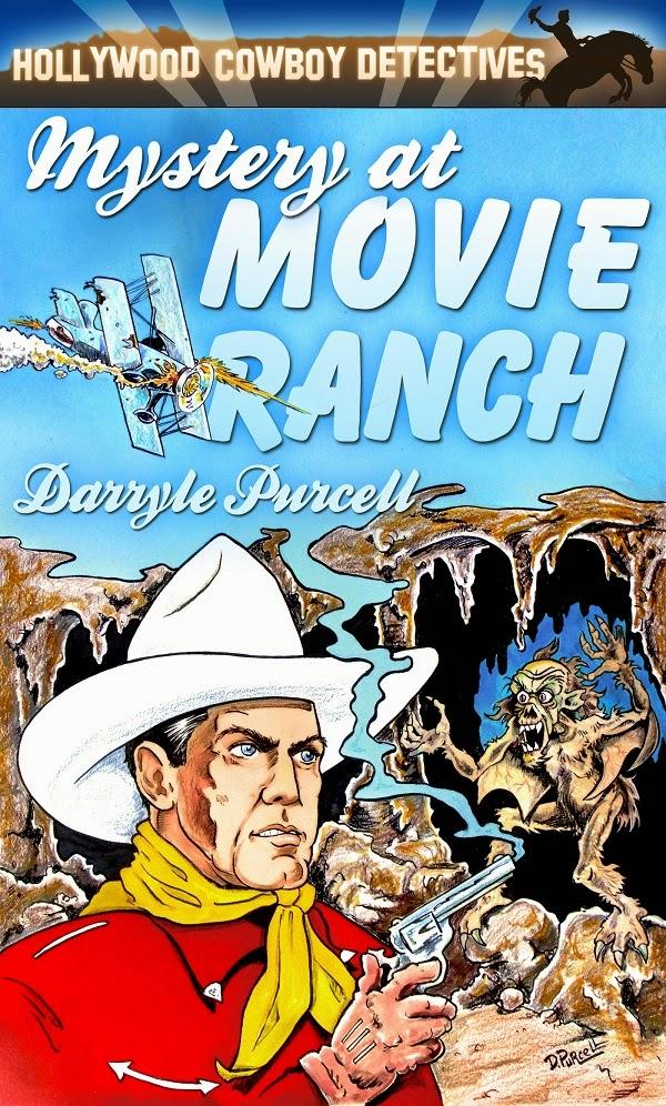 http://www.amazon.com/Mystery-Movie-Hollywood-Cowboy-Detectives-ebook/dp/B00N59V1KQ