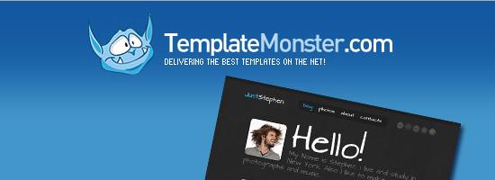 http://1.bp.blogspot.com/-2yiVthrQfXg/UjoArGfX3YI/AAAAAAAAU6Y/Q6NnltYlClE/s1600/templatemonster.jpg