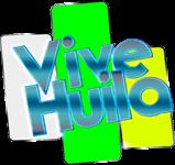 VIVE HUILA.co - Noticias e Informacion del Huila para el Mundo