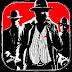 Overkill Mafia v1.2 APK (Money Mod / Para Hilesi)