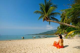 vacanze thailandia