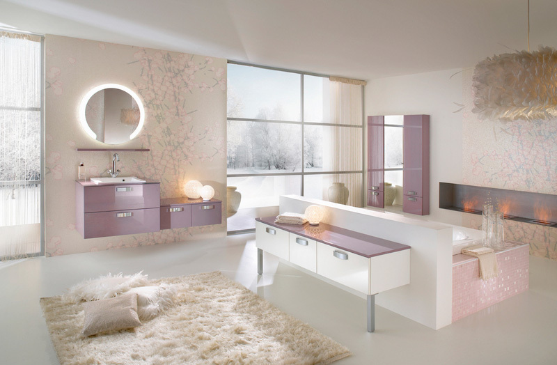 Decoracion Ventanas Dormitorios ~ Decoraci?n de Cuartos, Dormitorios, Paredes, Cortinas, Ventanas