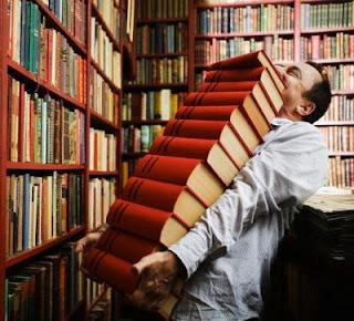 Leer-es-bueno