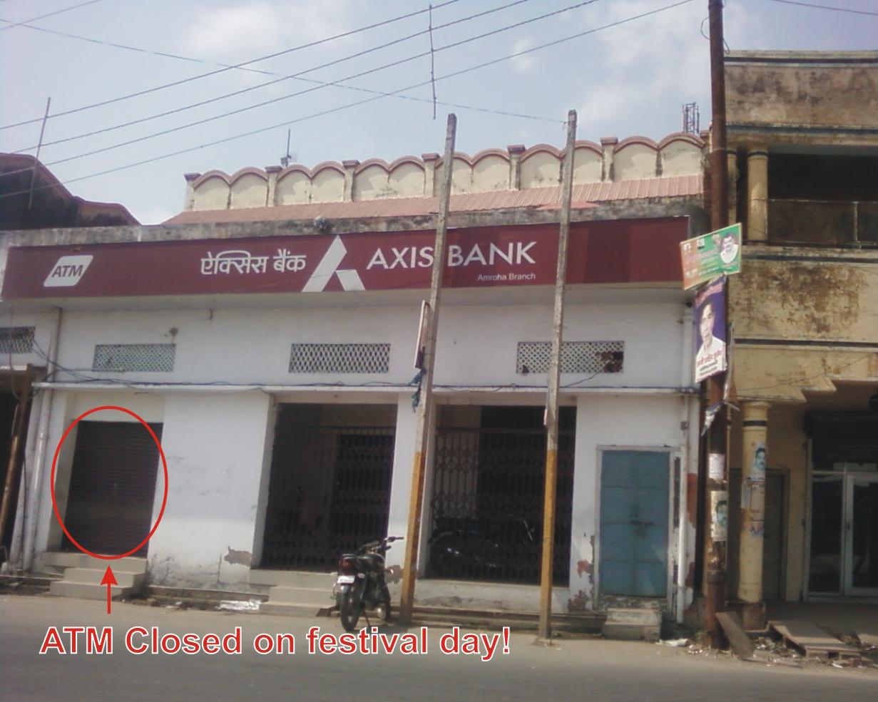 BankBoi | Banking King
