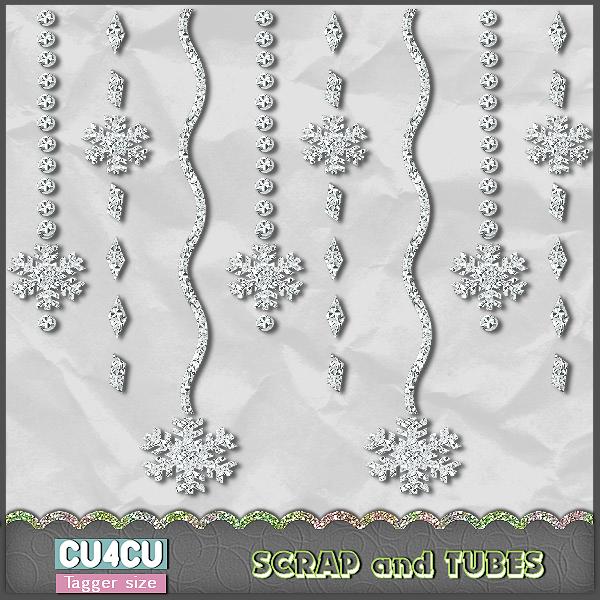 Glittery Snowflakes Curtain (CU4CU) .Glittery%2BSnowflakes%2BCurtain_Preview_Scrap%2Band%2BTubes