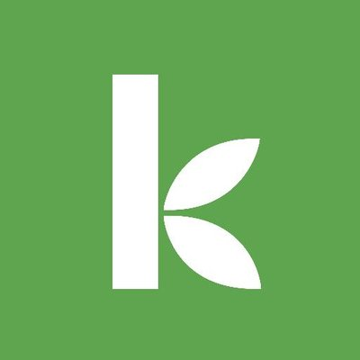 Give Small to Give Big with Kiva