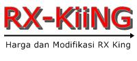 Informasi Seputar Harga Dan Modifikasi Rx King Terbaru