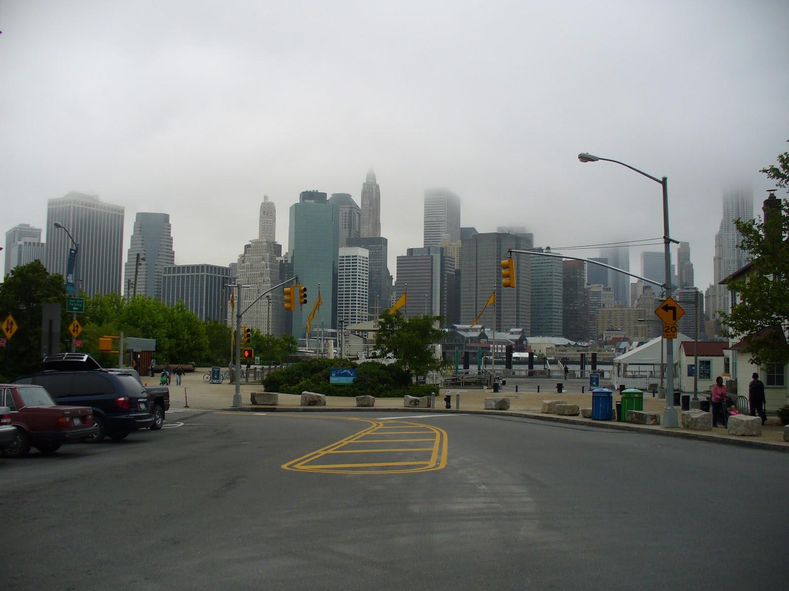 Транспорт и безопасность - Language Gateway - NYC gov