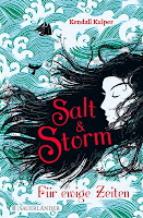 http://www.fischerverlage.de/buch/salt_storm_fuer_ewige_zeiten/9783737351003