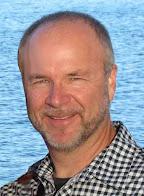 Pastor Tim Smith