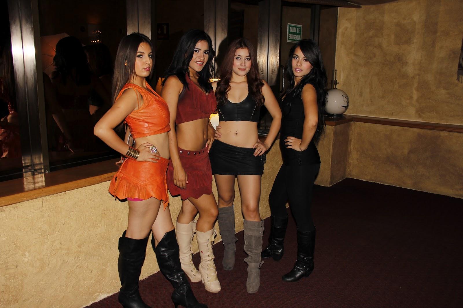 contratar prostituta prostitutas en onda