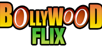 Bollywood Flix : Latest Bollywood Photos !