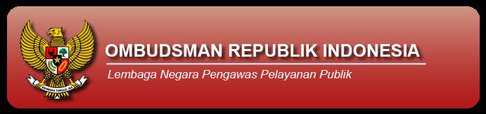 http://www.ombudsman.go.id/