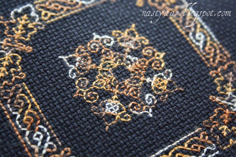 Рукодельное мое.: октября 2012: http://nastyaar.blogspot.com/2012_10_01_archive.html