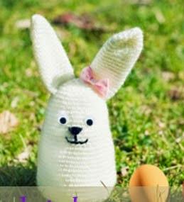 http://translate.google.es/translate?hl=es&sl=en&tl=es&u=http%3A%2F%2Fwww.craftown.com%2FCrocheted-Easter-Bunny.html