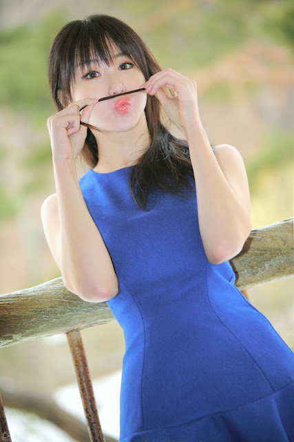 Yeon Da Bin