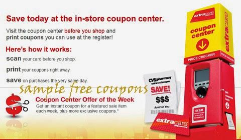 Cvs pharmacy coupons passport photos