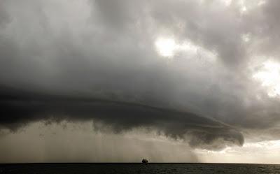 Οι καλύτερες φωτογραφίες της φύσης το 2012