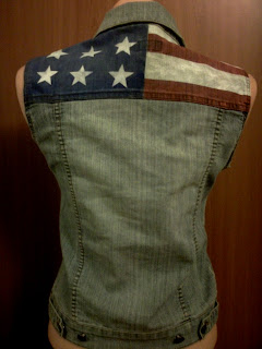 usa-t-shirt-jeans-diy-moda-flaga