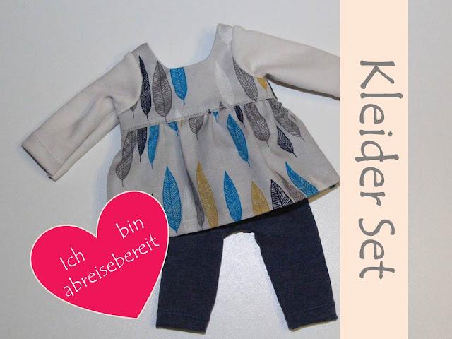 http://de.dawanda.com/product/94873431-dreikaesehoch-kleider-set