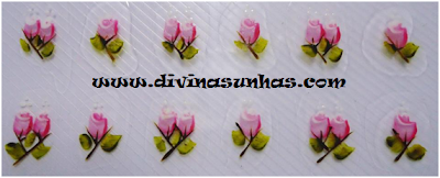 adesivos-decorados-artesanais-de-unhas-divinas-unhas5