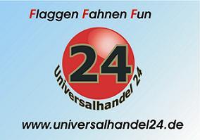 Universalhandel24-Universalhandel24