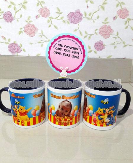 mug custom new