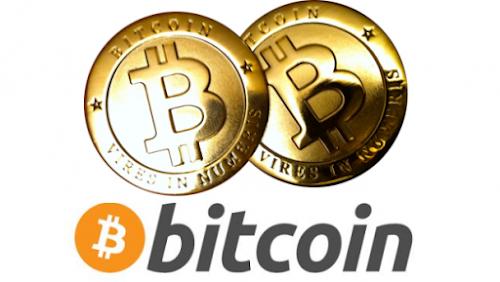 Três formas de ganhar dinheiro com Bitcoin