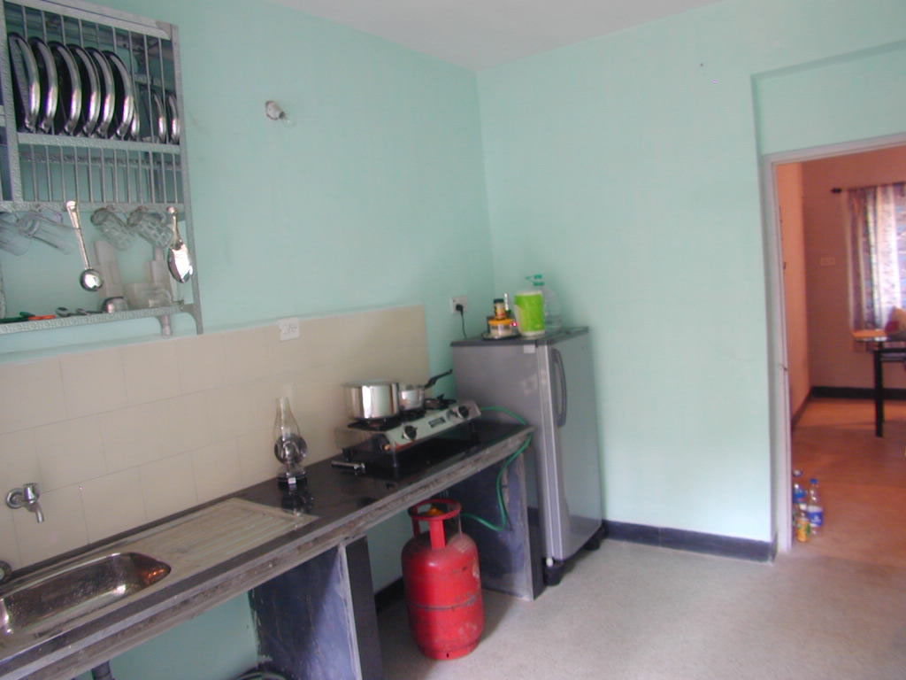 Candolim, Goa Vacation Rentals: Madeira Mansion Holiday Home Rentals