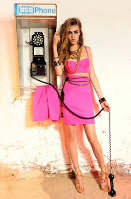 Dsquared2-Resort-Collection-2013