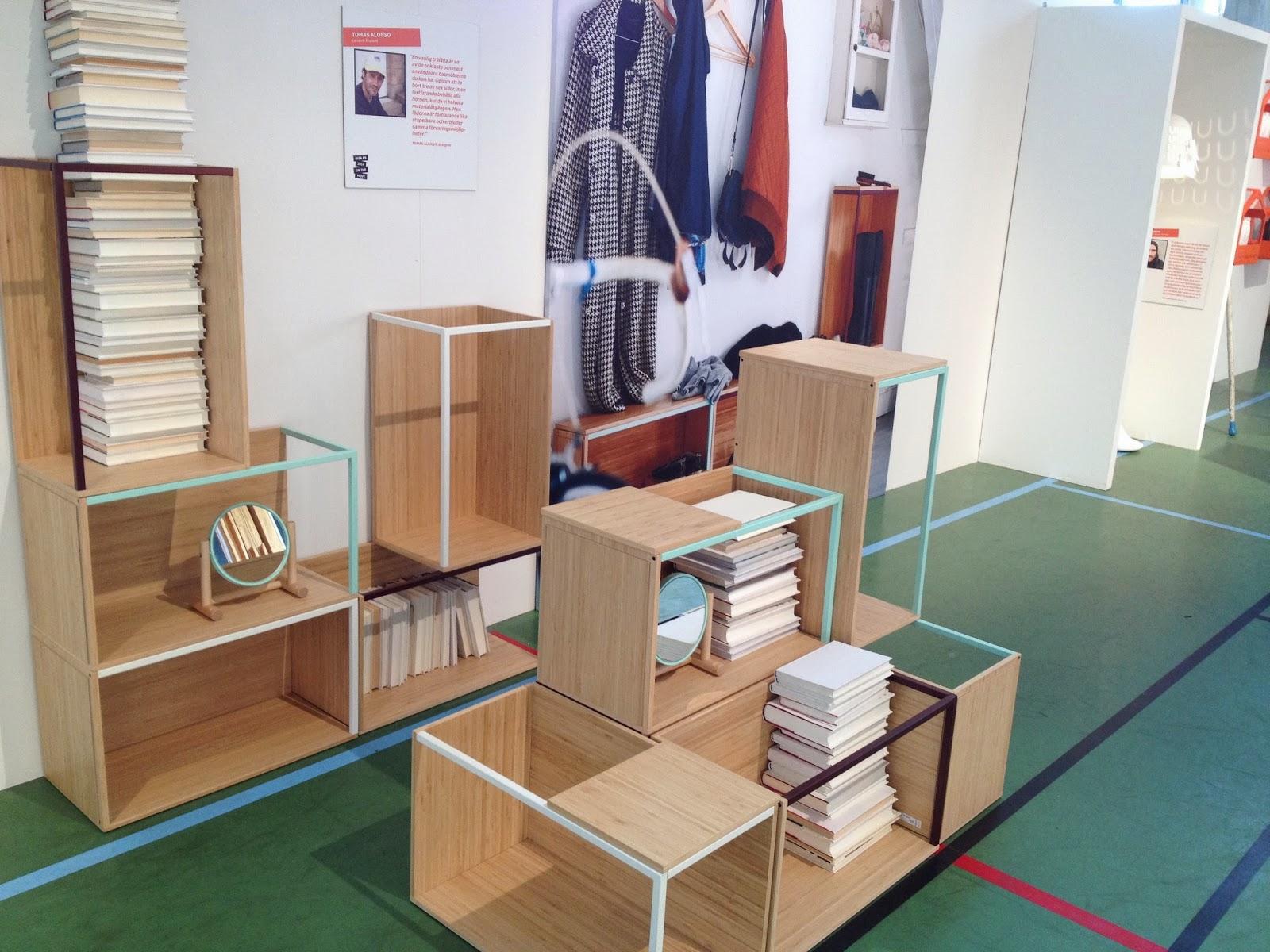 inred hemma ikea ps on the move. Black Bedroom Furniture Sets. Home Design Ideas