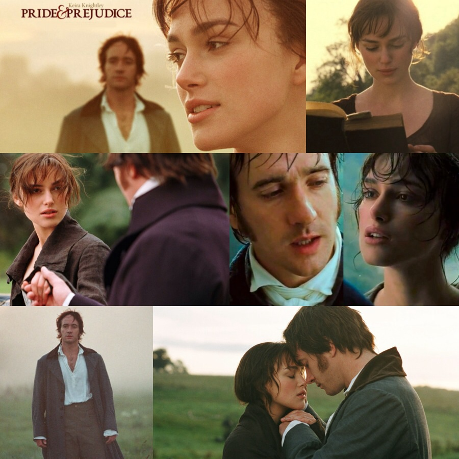 pride and prejudice point of v Pride and prejudice is widely regarded as a masterpiece of world literature it is one of the best-loved books in english literature, continually clearly this is austen's point in making this work darcy's willingness to let love prevail over the social mandates of the age make.