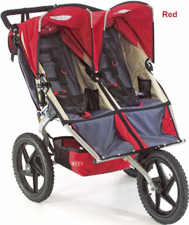 Disney Mom Style Stroller Rental