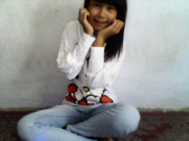 Dian :)