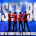 FLASH SALE: Jersey Boys. Save up to 47%. Top seats £39.50/£42.50