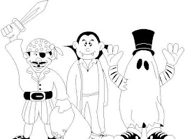 Printable Halloween Party Games For Adults
