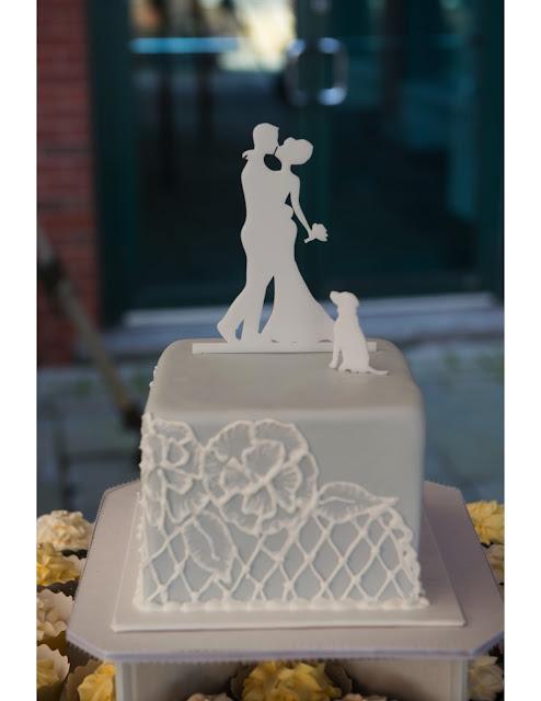 September Seacoast wedding