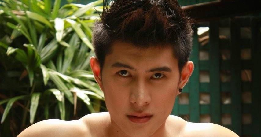 Gay bar Thailand  XVIDEOSCOM