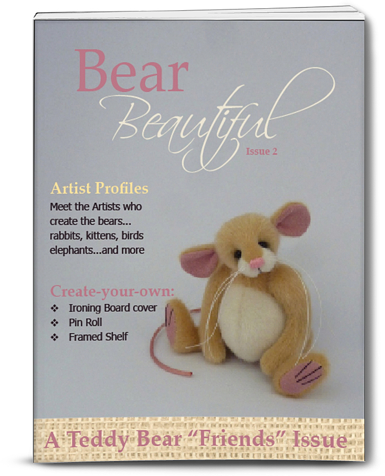 http://www.bearbeautifulmag.com/