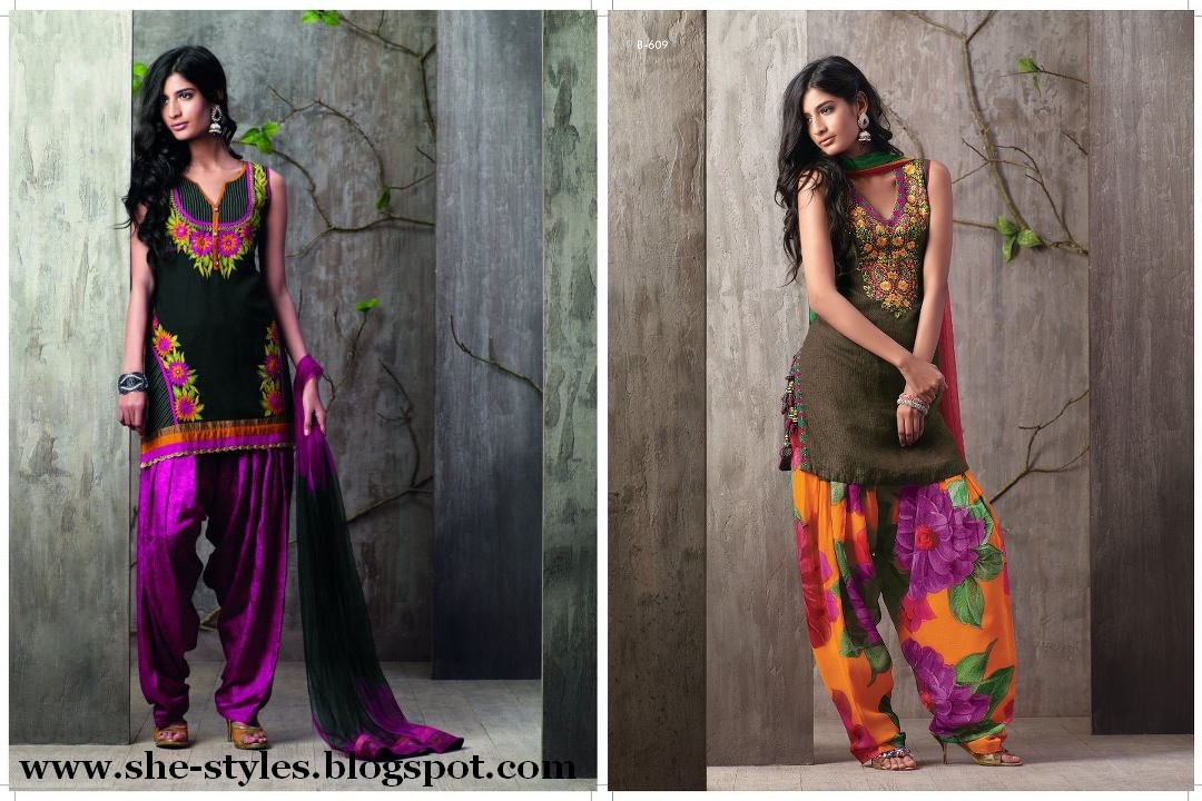 Indian Designer Clothes In Mumbai These dresses have embroidered