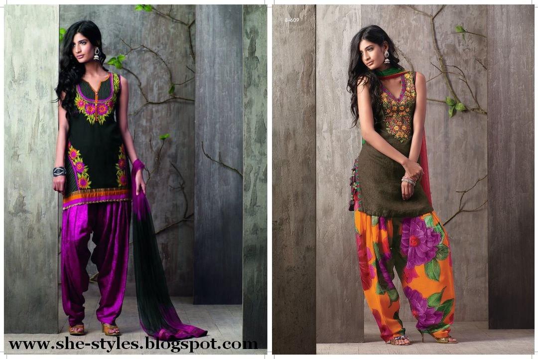 Latest fashion in mumbai 95