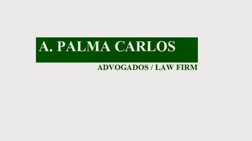 GUILHERME & FILIPE PALMA CARLOS ADVOGADOS