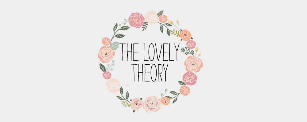 The Lovely Theory