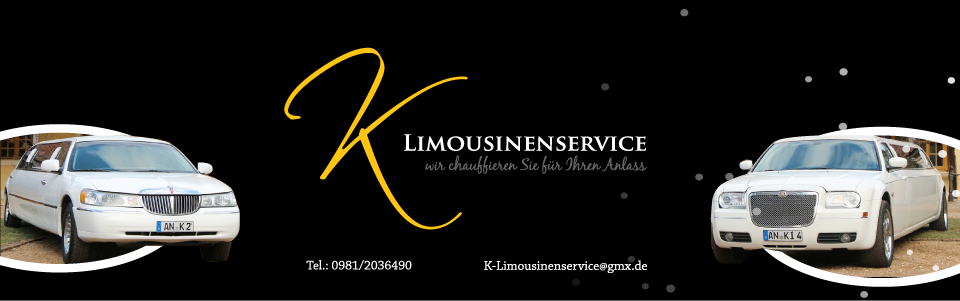 K-Limousinenservice