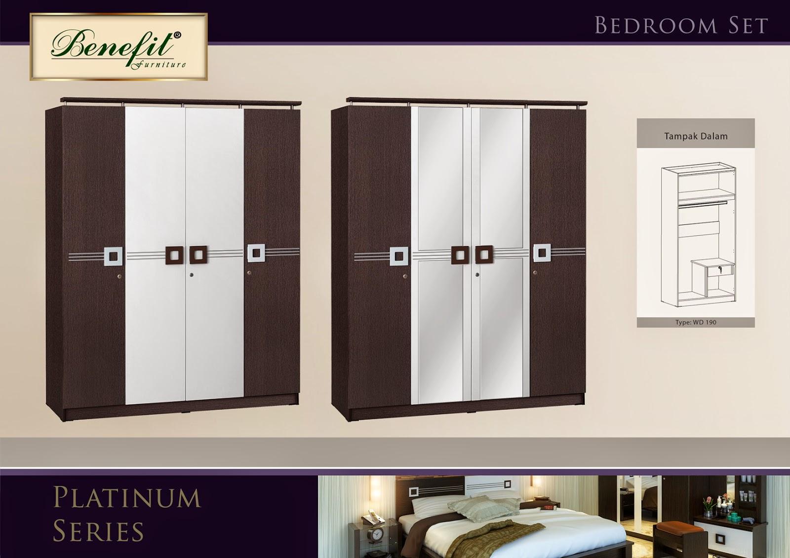 http://www.lemarionline.com/2013/12/lemari-pakaian-4-pintu-platinum-series.html