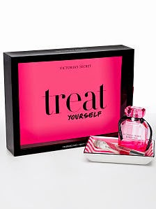 Victoria's Secret | New Gift Sets